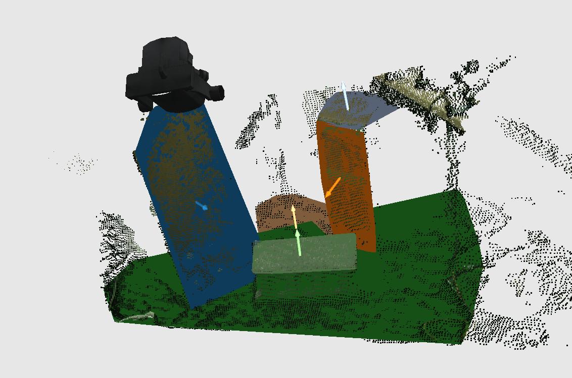 PolygonArray — jsk_visualization 1.0 documentation